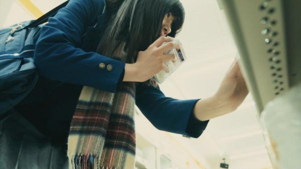 池田エライザ エロ画像058