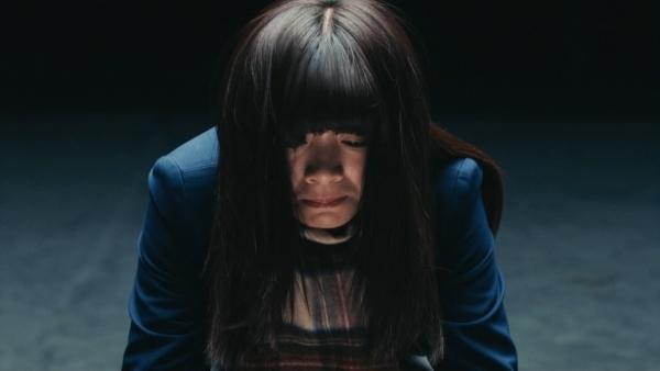 池田エライザ エロ画像061