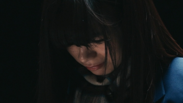 池田エライザ エロ画像063