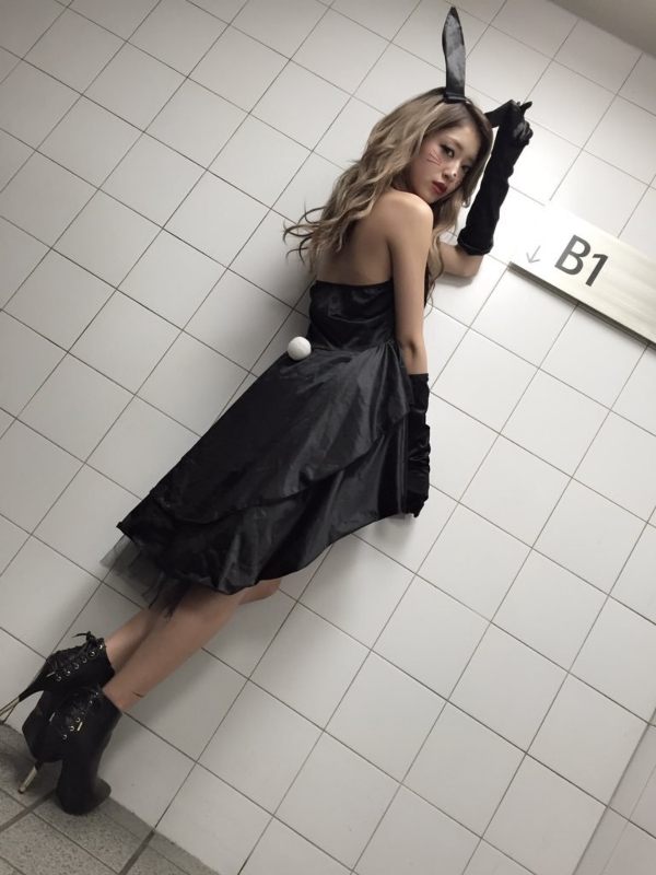 みちょぱ(池田美優) エロ画像003
