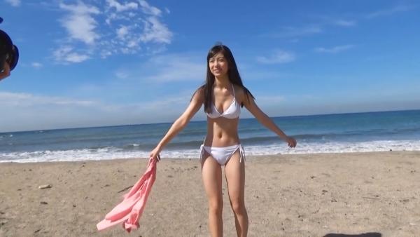 井上玲音 エロ画像014