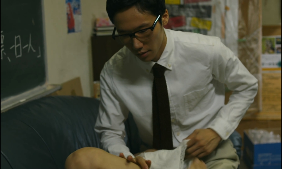 東京熱(TOKYO-HOT) 第90姦 [無断転載禁止]©bbspink.comYouTube動画>10本 ->画像>1090枚