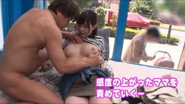 ママ セックスエロ画像018