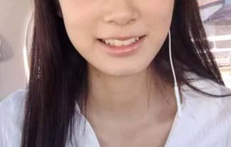 【激シコ】16歳で出産した美少女JK、透けブラ巨乳おっぱいが性的すぎるwww【エロ画像18枚】