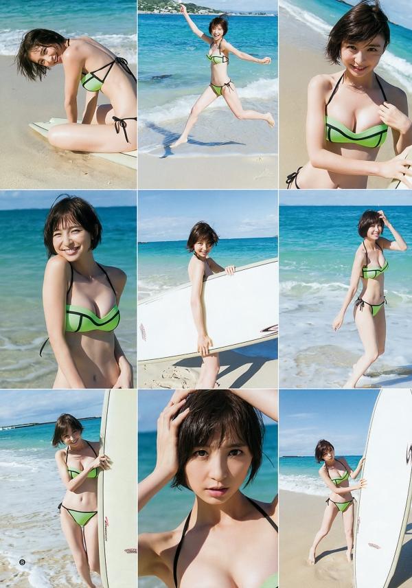 篠田麻里子 全裸入浴エロ画像013