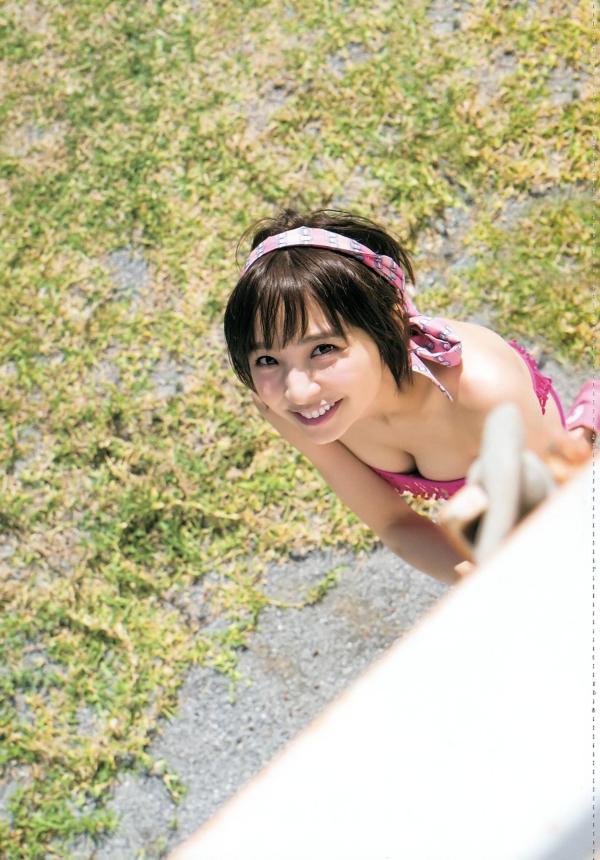 篠田麻里子 全裸入浴エロ画像017