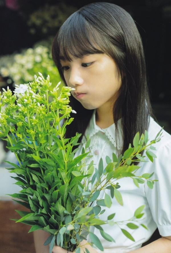 与田祐希 透け乳首エロ画像033