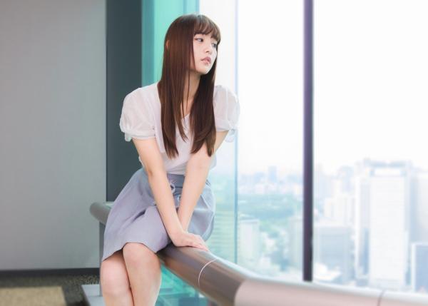 浅川梨奈 エロ画像006