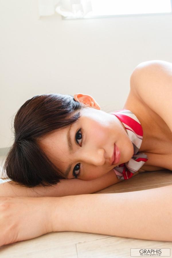麻生希 ヌードエロ画像051