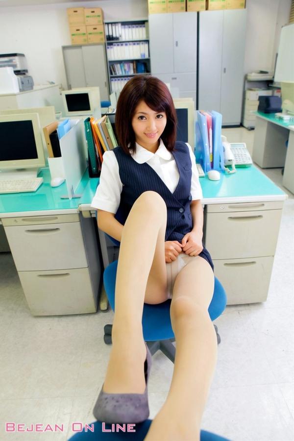 麻生希 ヌードエロ画像064