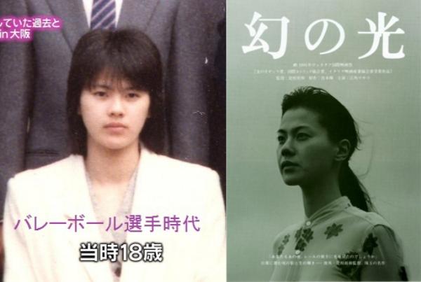 江角マキコ 記事画像02