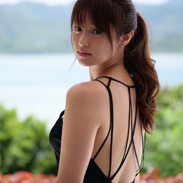 深田恭子 エロ画像012