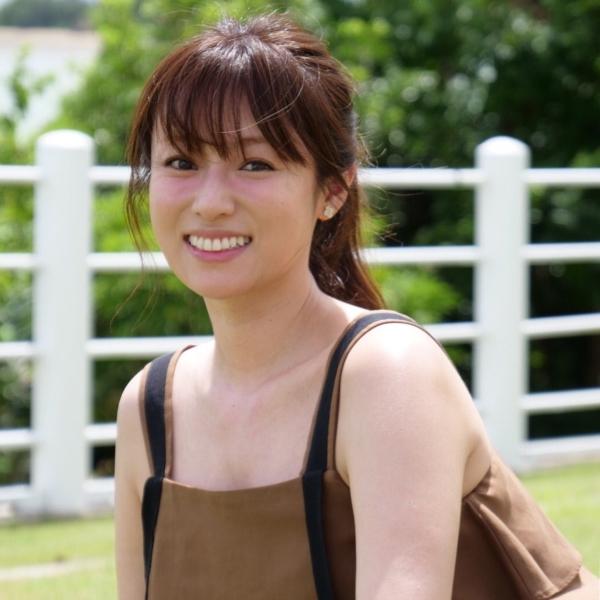 深田恭子 エロ画像013