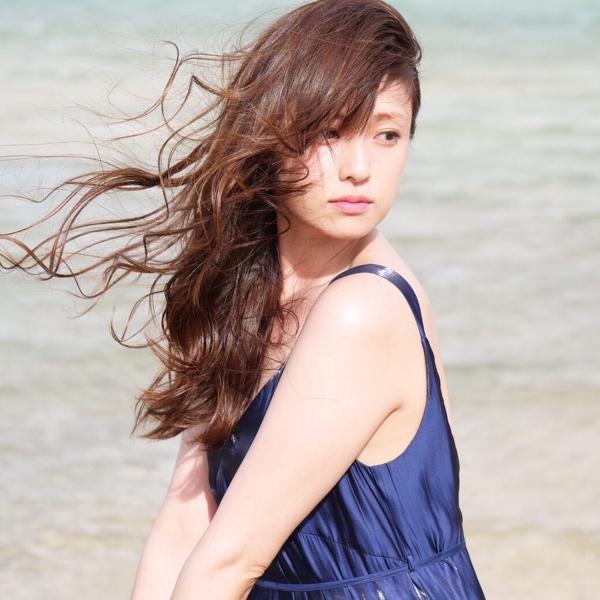 深田恭子 エロ画像014