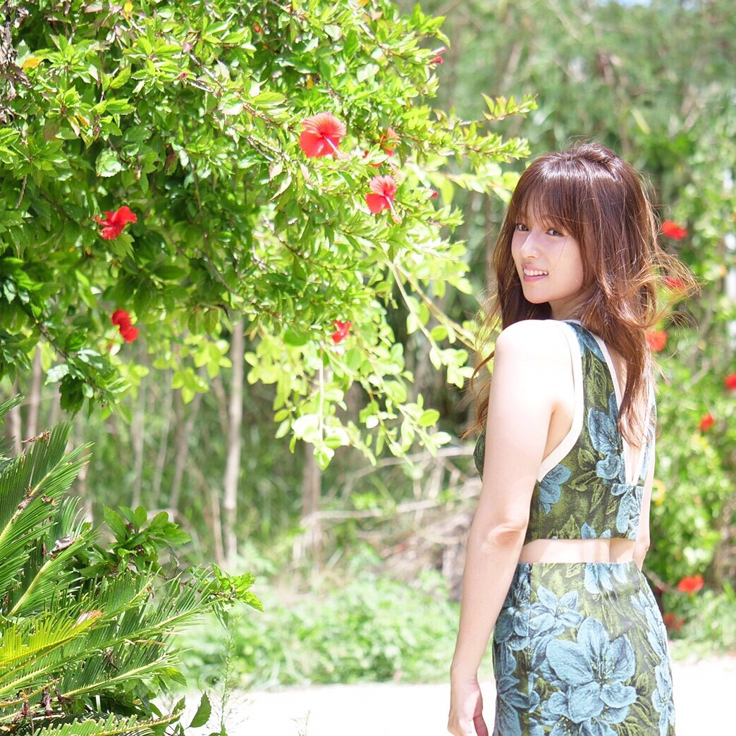深田恭子の画像Part16 ☆ [無断転載禁止]©bbspink.comYouTube動画>2本 ->画像>577枚