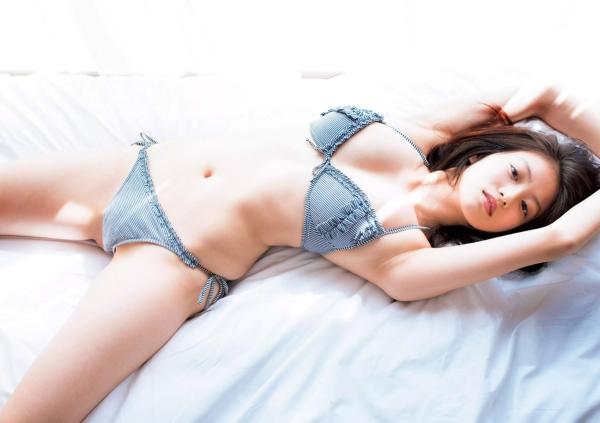 今田美桜 パンチラエロ画像029