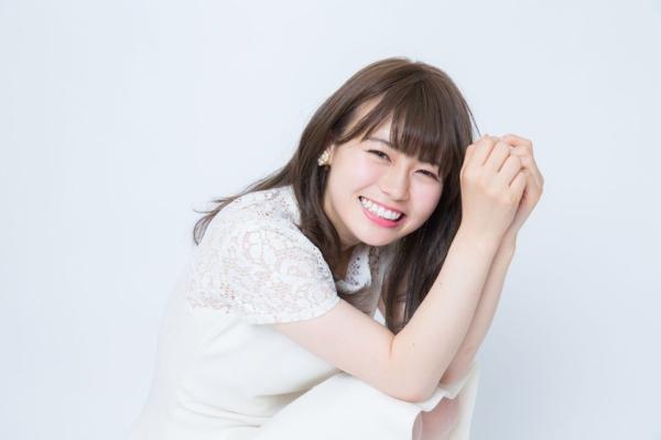 井口綾子 画像010