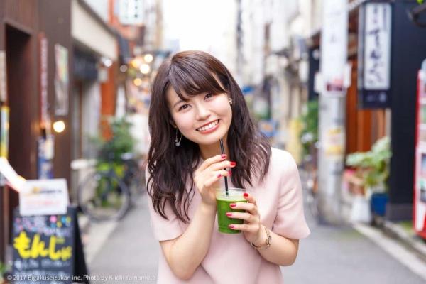 井口綾子 画像015