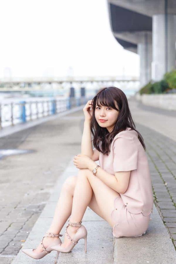 井口綾子 画像022