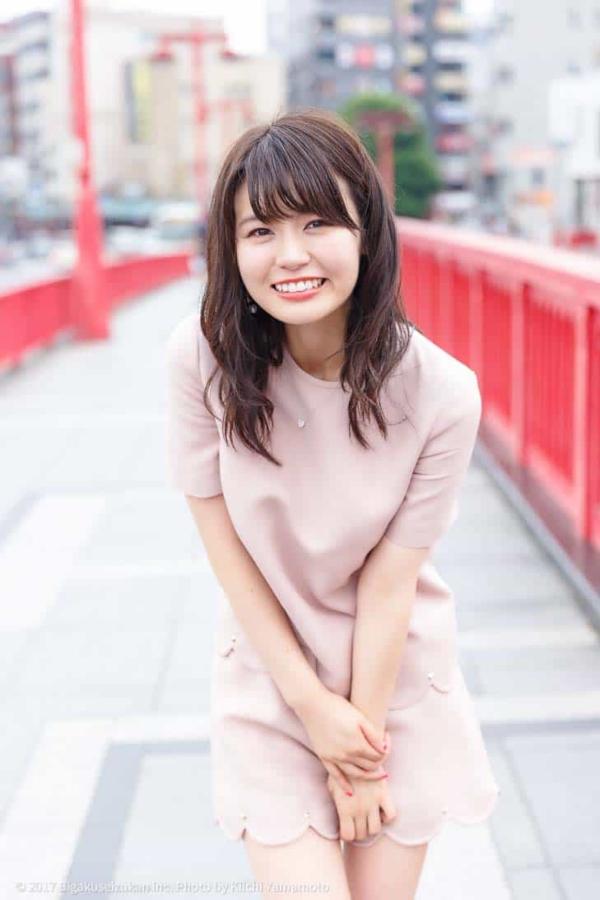 井口綾子 画像023