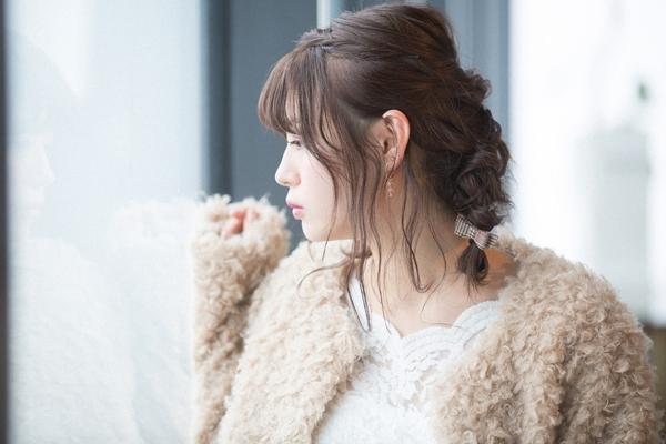 井口綾子 画像030
