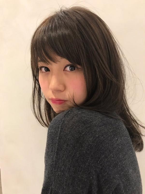 井口綾子 画像034