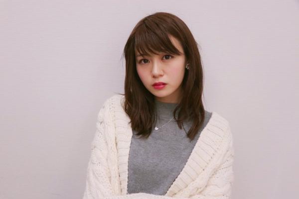井口綾子 画像042