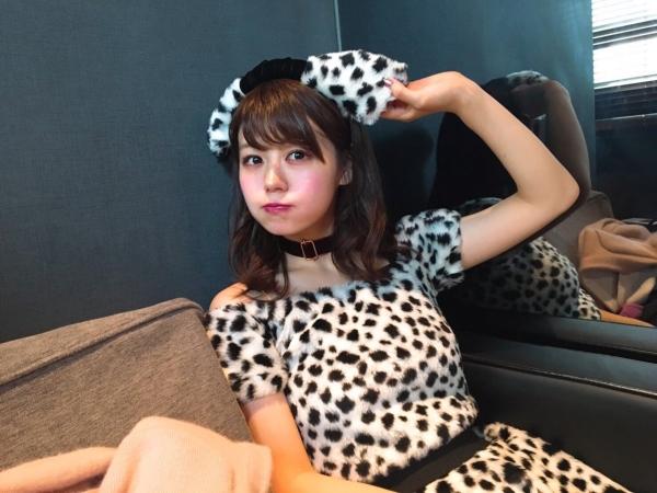 井口綾子 画像046