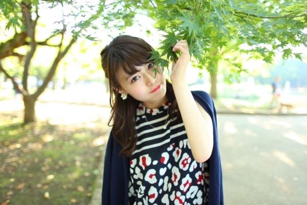 井口綾子 画像049
