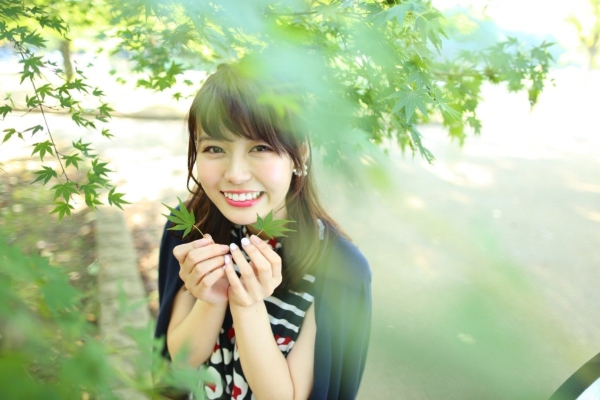 井口綾子 画像051