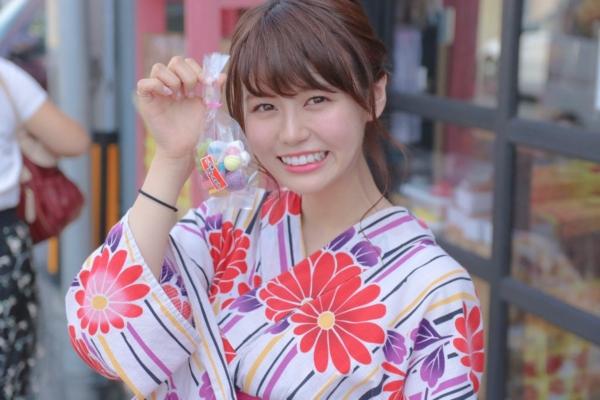 井口綾子 画像054
