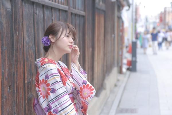 井口綾子 画像056