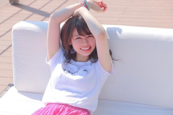 井口綾子 画像069