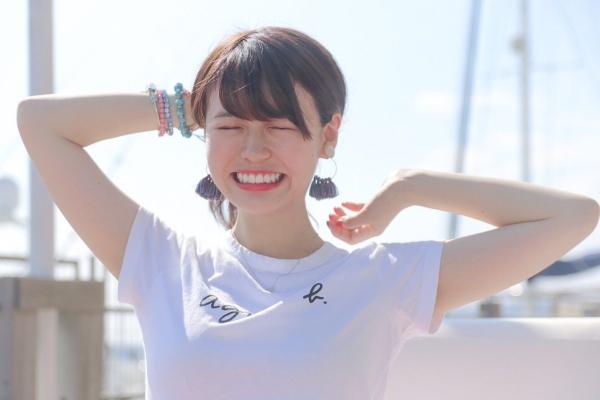 井口綾子 画像070