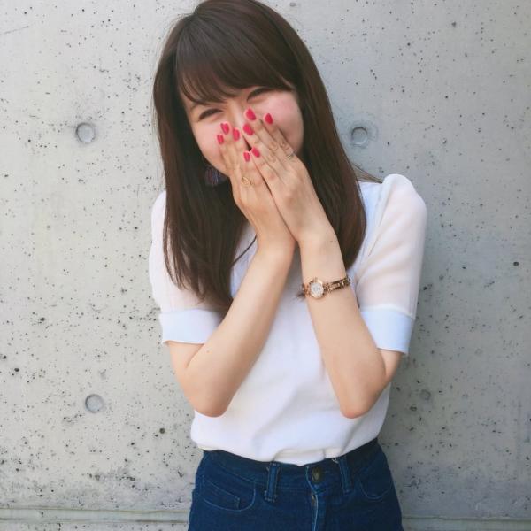 井口綾子 画像073