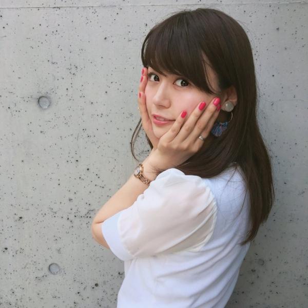 井口綾子 画像074