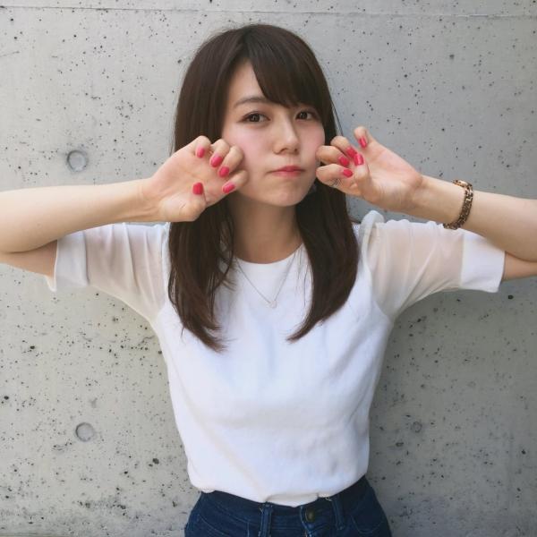 井口綾子 画像075