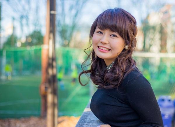 井口綾子 画像080