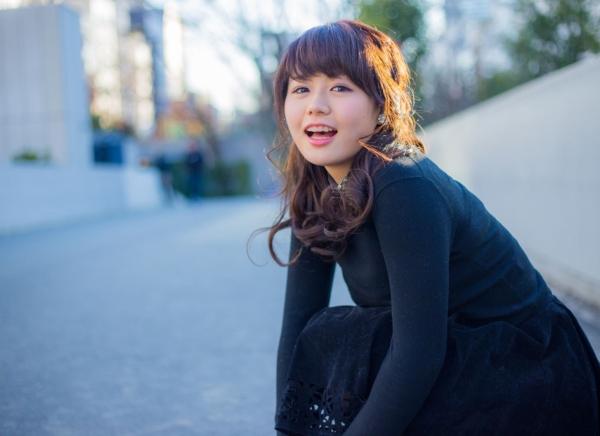 井口綾子 画像084