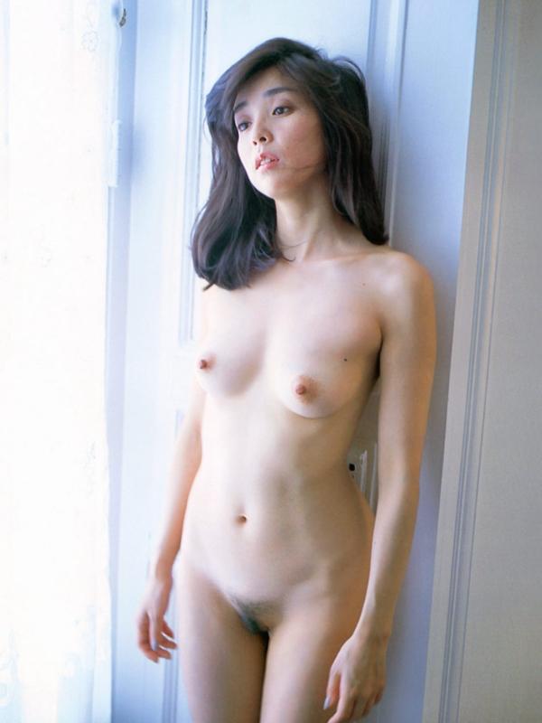 川島なお美 記事画像02