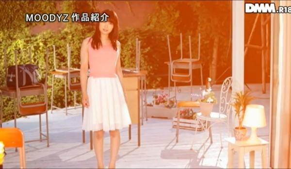 桐谷なお セックスエロ画像029