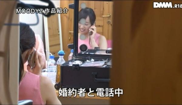 桐谷なお セックスエロ画像032