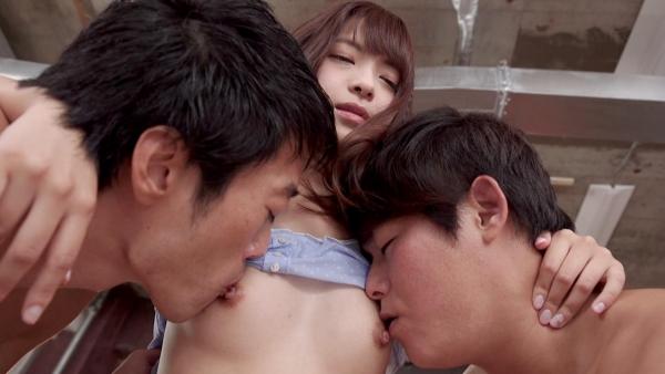 桜もこ セックスエロ画像029