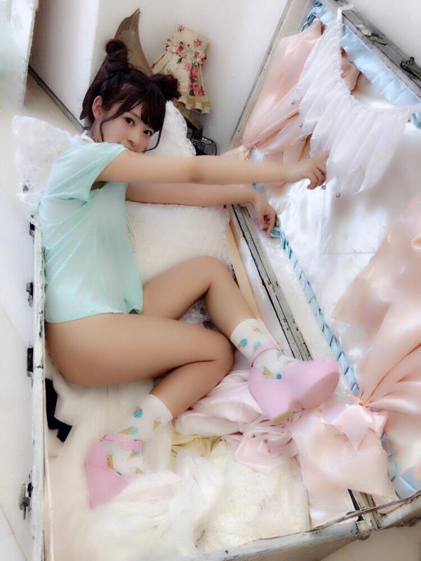桜もこ セックスエロ画像054