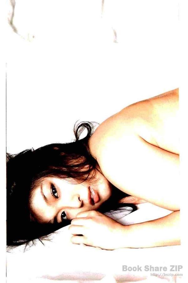 紫雷イオ ヌードエロ画像006