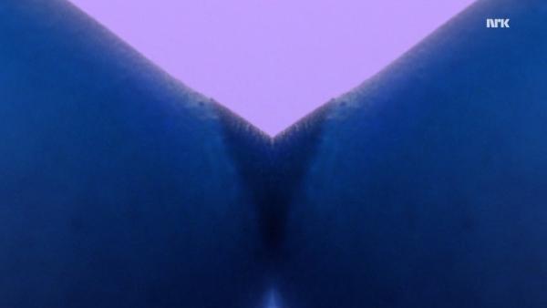 素人 セックスエロ画像005