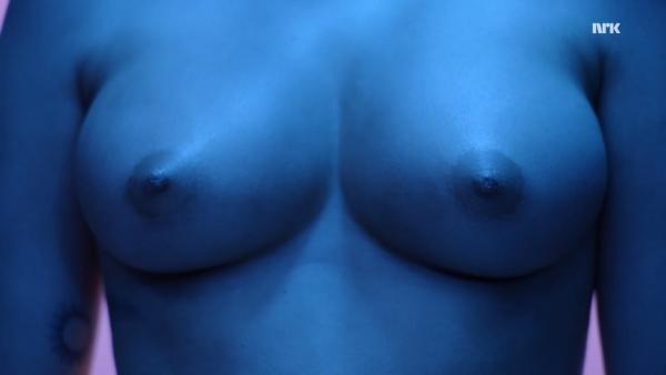 素人 セックスエロ画像008