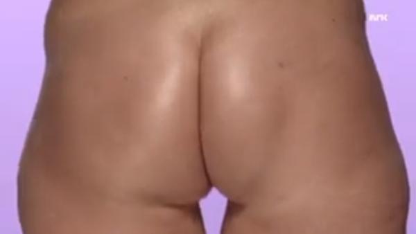 素人 セックスエロ画像009