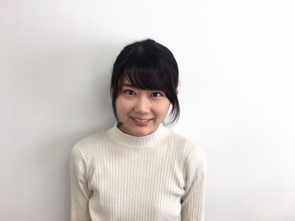 鈴木りか パンチラエロ画像011