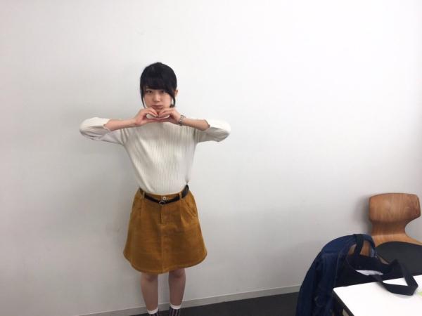 鈴木りか パンチラエロ画像013